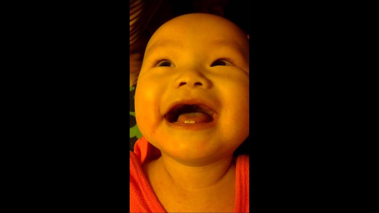 2013.05.26哈哈哈 - YouTube