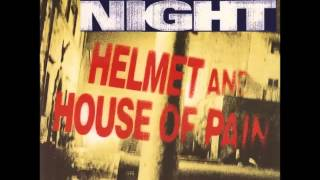 Helmet & House Of Pain - Just Another Victim (T-Ray Dead & Stinking Remix)