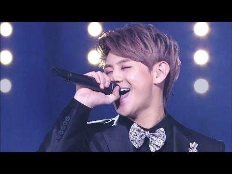 2012 KBS Song Festival | 2012 가요대축제 - Part 1 (2012.12.28)