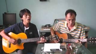 Bên đời hiu quạnh_Trịnh Công Sơn