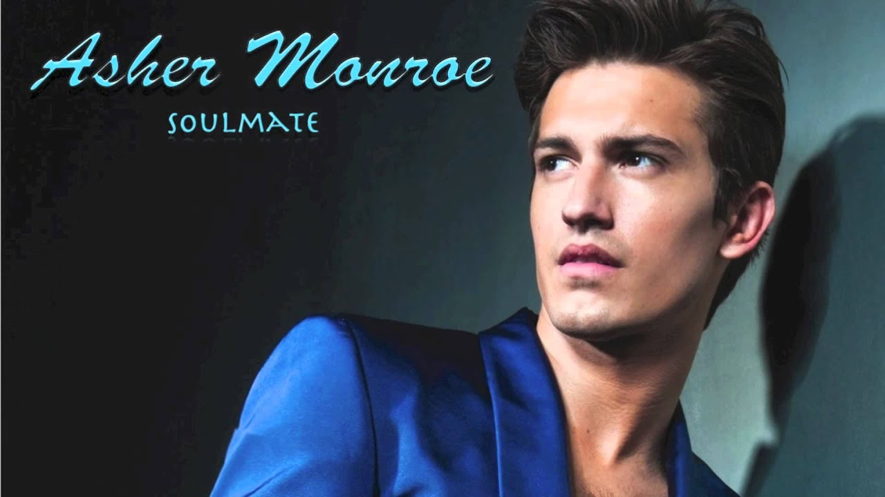 asher monroe hush hush download