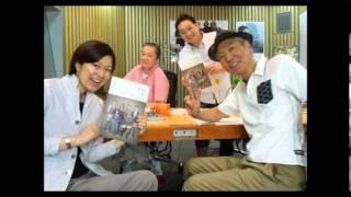ドラマの舞台が東京に移っても大阪支店に 居残りのモロ師岡さん。 もう...