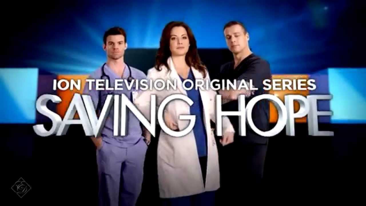 saving hope season 5 episode 9 watch online