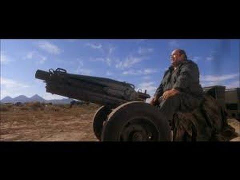Sonny Boy (1989)-  David Carradine, Paul L. Smith, Brad Dourif movies