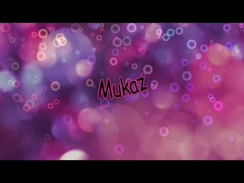Upar Upar In The Air ,Sung by Yo Yo Honey Singh & Leo, Cover up by Mukaz(Voice)