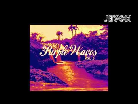 Young Thug Purple Waves 🌊