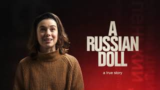 Behind The Scenes of A Russian Doll | Barn Theatre