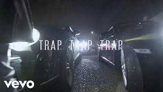 MC Fizzy - Trap Trap Trap
