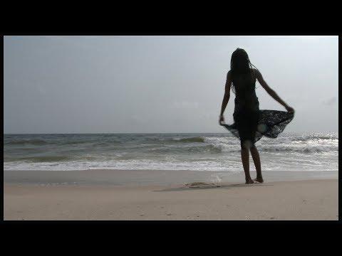 Zina Hope - Short Message Service - Vidéo Clip -