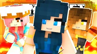 Minecraft - NOOB VS PRO!! WHO WILL WIN? CRAZY MINECRAFT MINIGAMES!