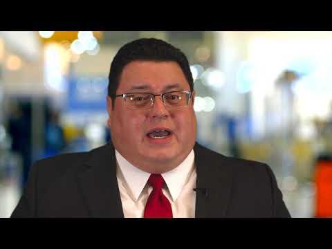 Antonio Avalos Northbrook High School Principal