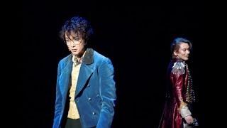 初心者からツウまで!演劇総合情報サイト『エンタステージ』 #グレート...