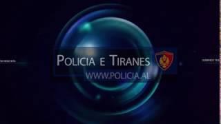 Konstatohet në gjendie të dehur, i pezullohet patenta drejtuesit të autobuzit - Policia e Tiranës