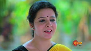 Gauri | ഗൗരി | Surya TV