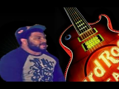 Promises {B-RAD COVER} PNG MUSIC 2017