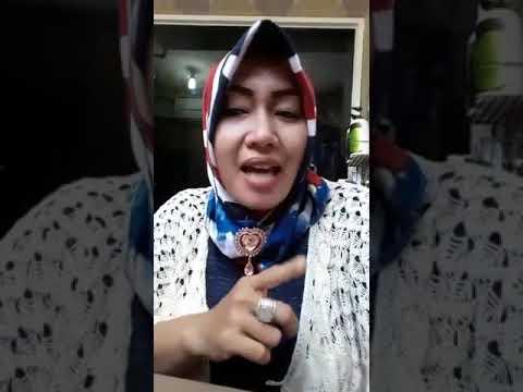 Sunda jorang part 2