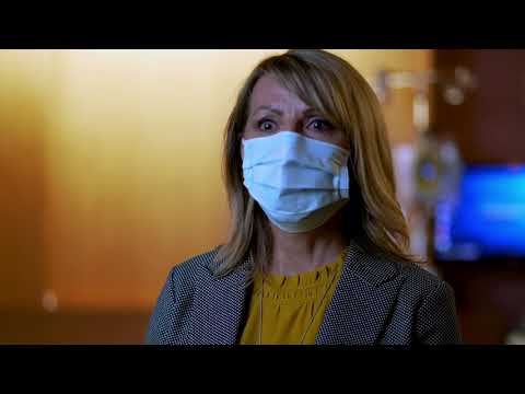 Safety at Family Birth Center | St. Peter Hospital
