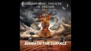 Symphonic Theater of Dreams - a Symphonic Tribute to Dream Theater (Full Album) HD HQ