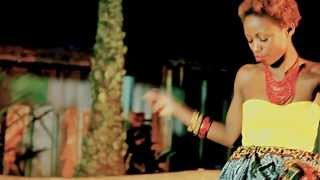 Gasha - Kaki Mbere (Official Video)