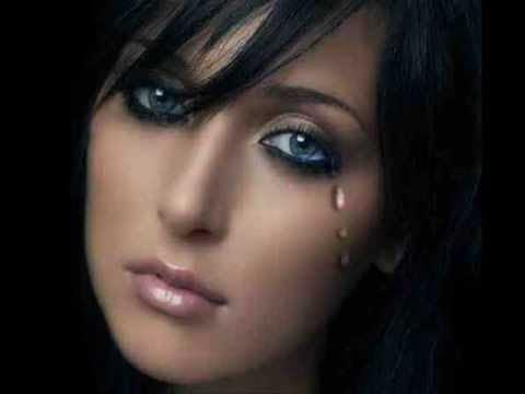 Tränen in den Augen - Ursprung Buam