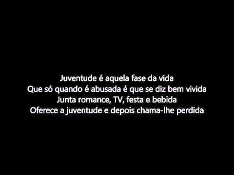 ABC DO PRECONCEITO BAIXAR AZAGAIA