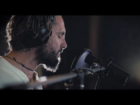 Rolling Stone Session | John Butler Trio - Just Call