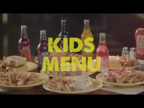 kids-menu-|-melt-bar-&-grilled-|-gourmet-grilled-cheese