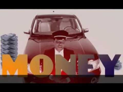 Prince Rebel Dosunmu - Money Medley (Official Video) pt1 CC
