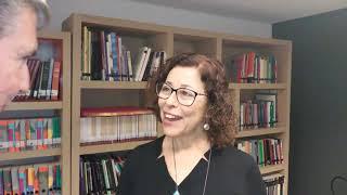 Divã Psicóloga Solange Alcântara - Reinventando a Vida após os 50