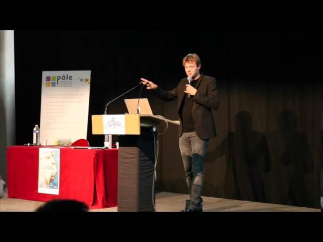 SIPPA 2015 - L'invention du paysage pa Bas Smets - 4/6