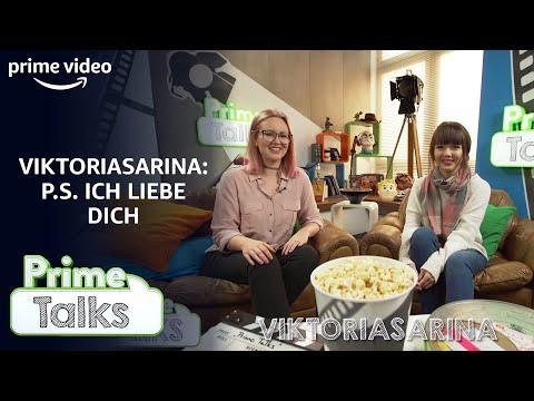 "viktoriasarina-liebt-""p.s.-ich-liebe-dich""-|-#lieblingsfilm-|-prime-video-de"