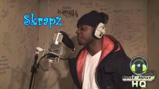Beat2Beatz HQ with (Skrapz) Broadcasting The Hardest Beatz & Hardest Artists!!! You Choose?