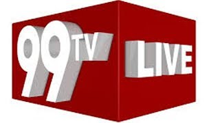 99TV Telugu Live Updates | Telugu News Live | Latest News | Telangana | Andhra Pradesh