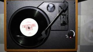 Скачать Twenty One Pilots A Few Older Ones Record Store Day 2016 Limited Edition