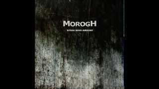 Morogh - Malefic DNA Mutations