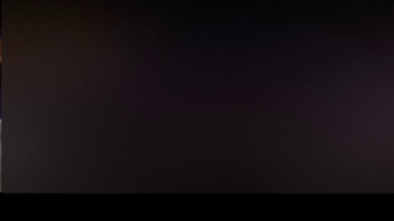 Download UJDA CHAMAN 2019 Blur Movie clip