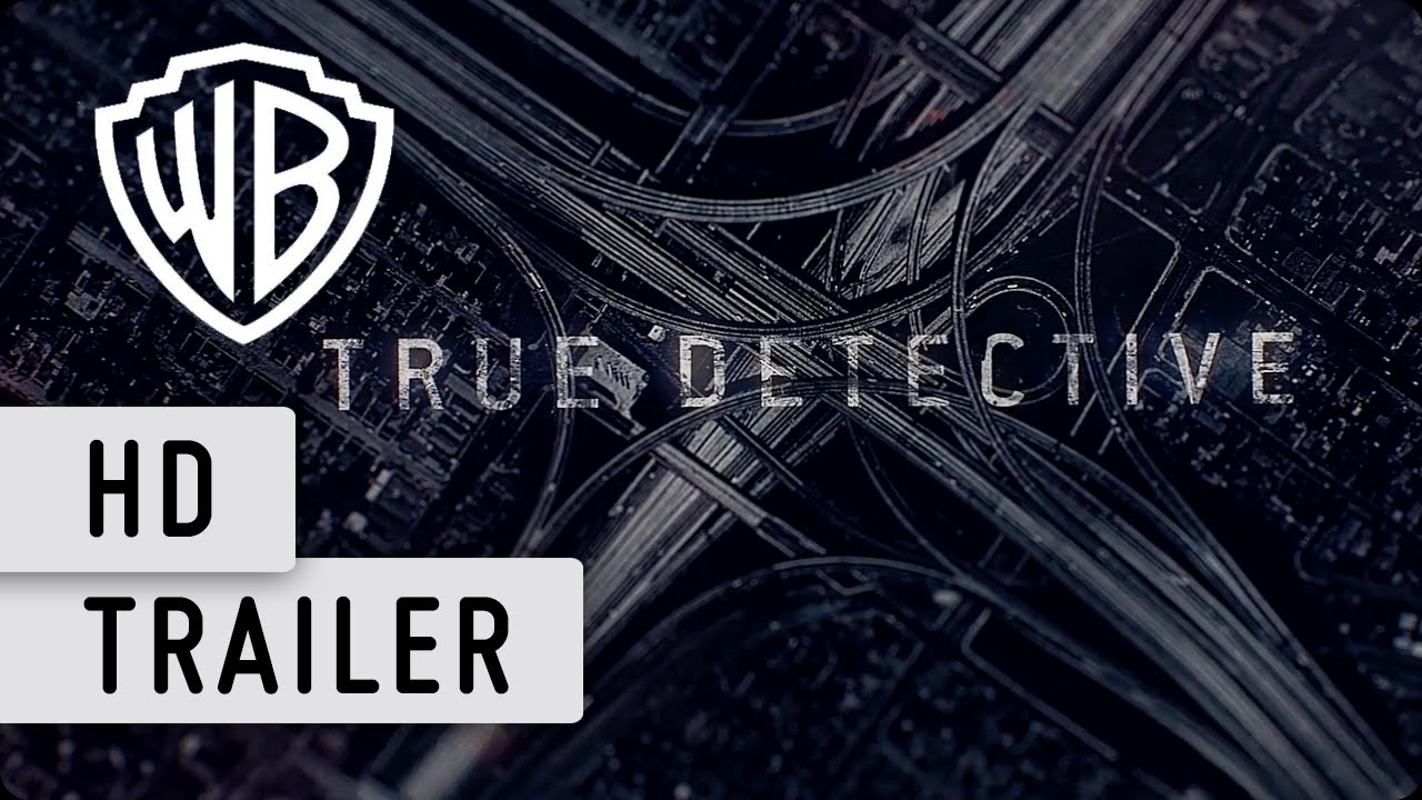 True Detective Staffel 2 Stream German