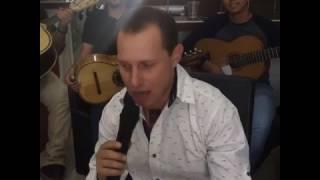 Tan Natural / Steeven Sandoval Inedita / ENSAYO /.