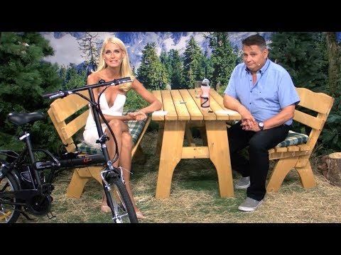 the-clever-gps-tracker-in-the-bicycle-bottle-holder-with-anne-kathrin-kosch-(june-2018)