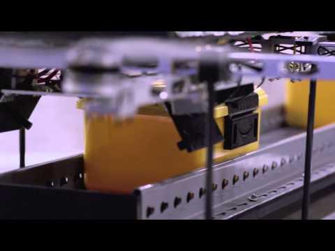 Amazon Prime (Music) Commercial