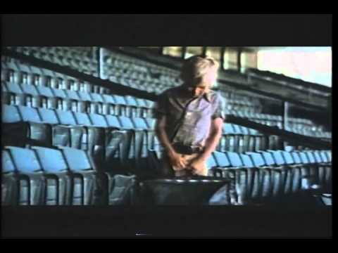 The Champ Trailer 1979