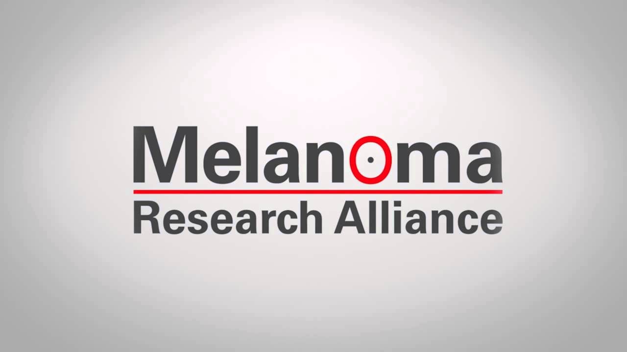 Prevention - Melanoma Research Alliance