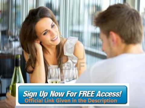 dating sites ghana scams