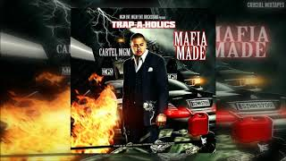 Cartel MGM - Mafia Made [Full Mixtape + Download Link] [2011]
