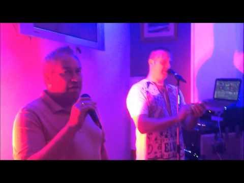 "Bar ""Sa Gla"", Karaoke, Andratx-Mallorca"