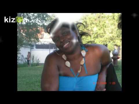 Kizoa Movie Maker Video Editor In Loving Memory Of Sineka Davis