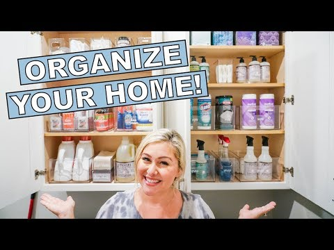 laundry-room-organization-with-the-home-edit!