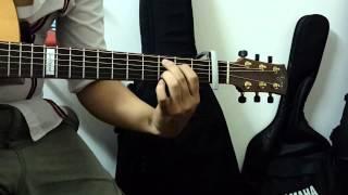 Hướng dẫn chơi Ngây Ngô - Hoàng Yến tập 2