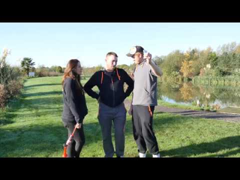 Club Match Man Championship 2017 | Partridge Lakes Fishery