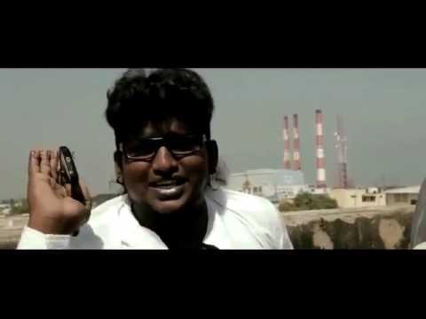 Chennai Gana அதாரு ஊதாரூ மாலு By Gana Michael - Red Pix Gana